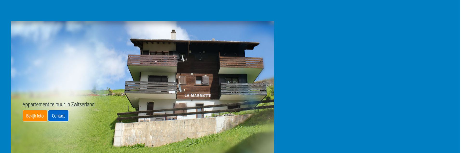 Messingmedia home - Chalet ontwikkeling ...