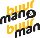 Buurman en Buurman media & communicatie
